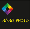 nanophoto