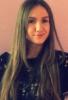 alinn_sokolova userpic