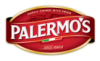palermos_pizza userpic