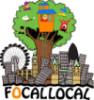 focallocal userpic