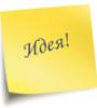 merimuz userpic