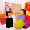 shopping_survey userpic