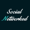 socnetworked userpic