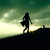 quietest_one userpic