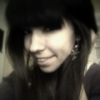 mary_svobodina userpic