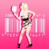 piratesoul: Britney