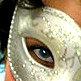 a_sole_mio userpic