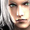 Sephiroth closer