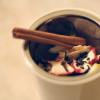 cornflower_tea userpic