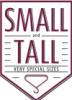 smalltallshop userpic