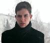 m_layer userpic
