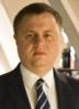 mkulikov userpic