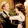 [Downton Abbey] I want you very much