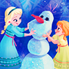 blastofserenity: f:do you want to build a snowman