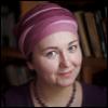 slovno_elka userpic