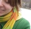 green_peppi userpic