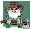 partizanen!!!