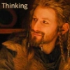 Fili, Orange thinking
