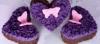 purpurasukla userpic