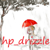 digthewriter: drizzle