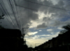 photography, afternoon_sky