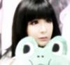 lovelymingkki userpic
