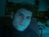 headless_freak userpic