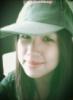 With cap
