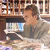 punch_kicker15: Giles reading