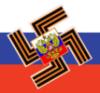 ru_nazi