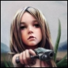 angel_shotgun userpic