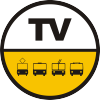 Маршрутное Телевидение, информация в пути, реклама в транспорте, маршрут тв