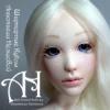 nastasia_mirror userpic