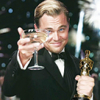 Leo wins