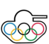 Olimpic war