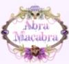 abra_macabra userpic