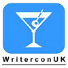Writerconicon2