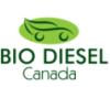 biodieselrail userpic