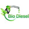 biodieselfraud userpic
