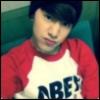 gotchajuju userpic