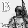 bobrok_gso