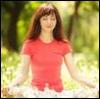 rosna userpic