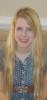 ladyflwr userpic