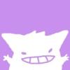 ghosttype userpic
