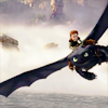 how to train your dragon (7)