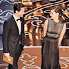 Emma Watson/Joseph Gordon-Levitt
