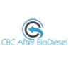 biofuelcredits userpic