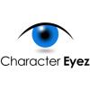 charactereyez userpic