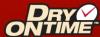 dryontime userpic
