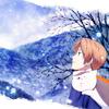 Natsume snow